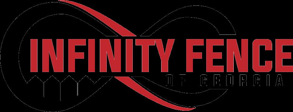 Infinity Fence logo